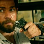13 Hours: Check politics at the door