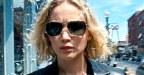 Joy: Jennifer Lawrence makes Oscar contender work