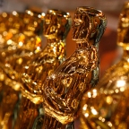 Academy Award Nominations: How they should go