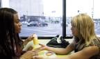 Tangerine: Sundance darling sparkles in streaming release