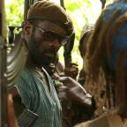 Beasts of No Nation: Netflix bursts into Oscar race with thrilling drama
