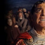 Hail, Caesar!: A big swing and even bigger miss
