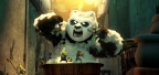 Kung Fu Panda 3: Sequel gives families something fun in slow January