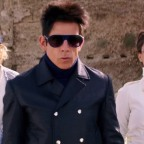 Zoolander 2: A #Oops of a movie