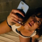 10 Cloverfield Lane: Claustrophobia inducer a surprise hit