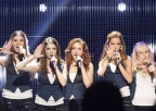 Pitch Perfect 2: Avoid the pitfall of comedy sequels