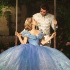 Cinderella: Disney hits the mark with live-action adaptation