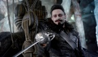 Pan: Quirky retelling of classic tale requires embracing the absurd