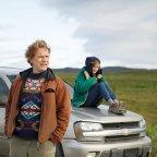 Wildlike: Indie drama nails frontier Alaska