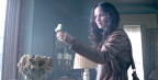 The Hunger Games Mockingjay Part 1: Jennifer Lawrence proves critical to franchise success