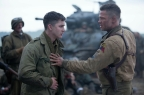 Fury: A sign of good things still to come from Hollywood