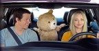 Ted 2: Where's the humor?