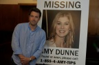 Gone Girl: Chilling tale makes great use of Affleck, Pike