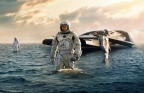 Interstellar: Christopher Nolan hits space odyssey out of the park