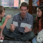 Revisiting Boyhood: 'I just thought there'd be more'