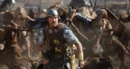 Exodus Gods and Kings: Bibically-inspired epic takes left field turn