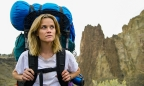 Wild: Witherspoon delivers Oscar worthy performance