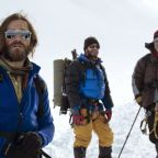 Everest: Visual thrill ride something to behold in 3D