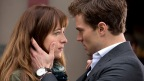 Fifty Shades of Grey: Chemistry, quality missing in film adaptation