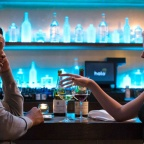 Focus: Smith, Robbie have decent chemistry in romantic heist flick