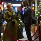 The Age of Adaline: Lively shines in hit or miss romance