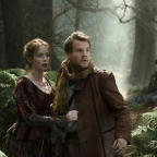 Into The Woods: Misunderstood film an above-average movie musical