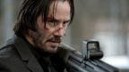 John Wick: Keep expectations low and enjoy the ride