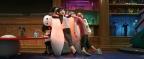 Big Hero 6: Disney pairs family friendly, superhero genres for success