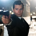 The Man From U.N.C.L.E.: Ritchie breathes new life into classic spy series