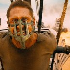 Mad Max Fury Road: Brutally carving roadmap to quality sequels