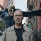 Birdman (or the Unexpected Virtue of Ignorance): Keaton shines in superhero actor rebound