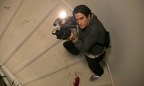 Nightcrawler: Gyllenhaal dominates screen in mesmerizing performance