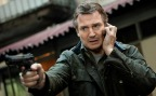 Taken 3: Leave Liam Neeson's family alone