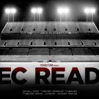 SEC Ready: Hill Country Film Festival spotlight