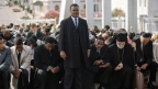 Selma, The Imitation Game: Strong leads pace Oscar-nominated biopics