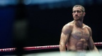 Southpaw: Gyllenhaal elevates boxing movie to next level
