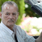 St. Vincent: Indie dramedy a work of art for Bill Murray