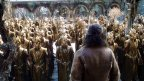 The Hobbit Battle of the Five Armies: Six movies later, the journey finally ends