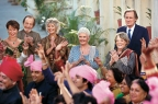 Second Best Exotic Marigold Hotel: Sequel avoids traditional pitfalls