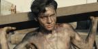 Unbroken: Jolie mishandles World War II drama