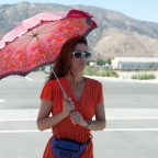 Welcome To Me: Humor takes break from Hollywood, hits independent film circuit