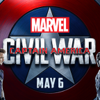 Captain America Civil War: An incredibly spoiler-filled review