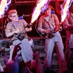 Ghostbusters: Sci-fi comedy remake plays it safe