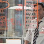 The Accountant: Action, drama combine for largely successful thriller