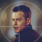 Jason Bourne: Return of a legend