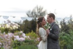 The Light Between Oceans: Vikander, Fassbender put on acting clinic