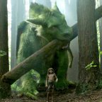 Pete's Dragon: A refreshing family hit