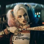 Suicide Squad: Roll with the punches