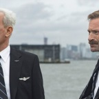Sully: Hanks soars once again