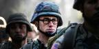 Snowden: NSA surveillance for dummies